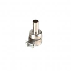 KAISI 850-10MM punta para estacion de aire caliente de 10mm