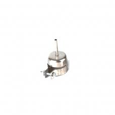 KAISI 850-3MM punta para estacion de aire caliente de 3mm