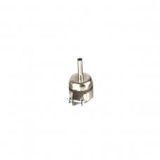 KAISI 850-5MM punta para estacion de aire caliente de 5mm
