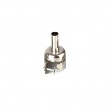 KAISI 850-8MM punta para estacion de aire caliente de 8mm
