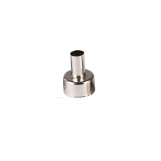 KAISI 858-10MM punta para estacion de aire caliente de 10mm