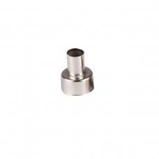 KAISI 858-12MM punta para estacion de aire caliente de 12mm