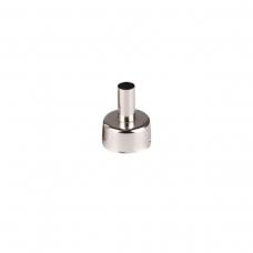 KAISI 858-5MM punta para estacion de aire caliente de 5mm