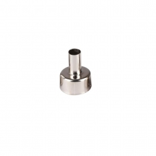 KAISI 858-7MM punta para estacion de aire caliente de 7mm