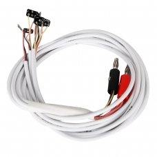 KAISI CABLE 8IN1 cable alimentacion para Iphone