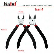 KAISI Han4 alicate diagonal