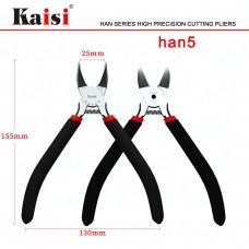 KAISI Han5 alicate diagonal
