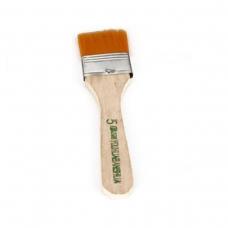 KAISI N5 kid de cepillo limpiador