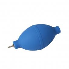 KAISI herramienta mini soplador forma de globo manual