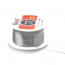 KAISI HST 0.3 alambre de estaño