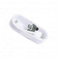 NO BRAND CABLE MICRO USB EP-DG925UWE BLANCO