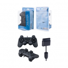 ONE PLUS K3305 Mando Wire para PS2