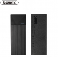 REMAX POWER BANK 5000MAH RPP-54 NEGRO