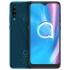 OT5030 Alcatel 1SE 2020