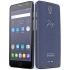 OT5070 Alcatel Pop star 4G