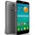 OT6042 Alcatel One Touch Flash