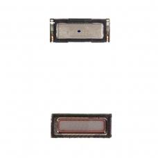 Altavoz auricular para BQ Aquaris C/X/X Pro/V/V Plus/U2/U2 Lite