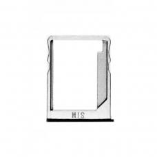 Bandeja SIM para BQ Aquaris M4.5/A4.5  M5 negra