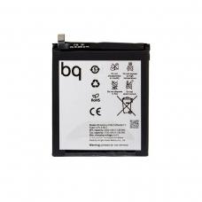 Batería 1ICP4/63/71 Bq Aquaris V/U2/U2 Lite - 3000mAh/3.85V/11.55Wh