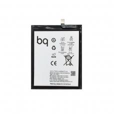 Batería 3100 1ICP4/63/76 BQ Aquaris X/Aquaris Xpro 3000mAh