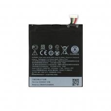 Batería B0PKX100 para HTC Desire 626 2000mAh/3.8V/7.6Wh/Li-ion