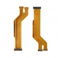 Flex interconector de placa base a placa auxiliar para HTC Desire 820