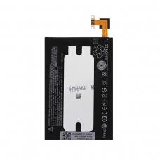 Batería B0P6B100 para HTC One M8 2600mAh/3.8V/9.88Wh/Li-ion