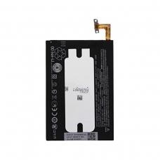 Batería B0PGE100 para HTC One M9 2840 mAh/3.8V/10.87/Li-ion