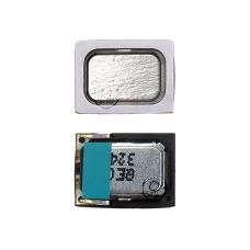 Altavoz buzzer para Huawei Ascend G510/Y625/U8951