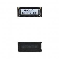 Altavoz tono de llamada para Huawei Ascend P7/G630/G7/BQ Aquaris 5 HD