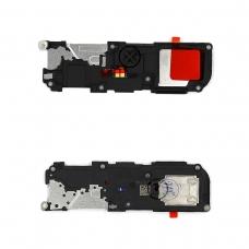 Altavoz tono de llamada para Huawei Honor 10 COL-L29