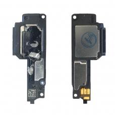 Altavoz tono de llamada para Huawei Honor 20 YAL-L21