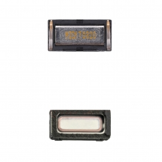 Altavoz auricular para Huawei Honor 7A AUM-L29
