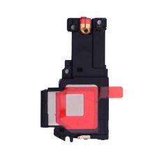 Altavoz buzzer para Huawei Honor View 10/Honor V10