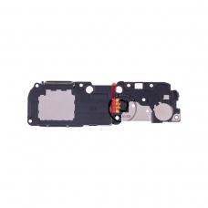 Altavoz tono de llamada para Huawei Honor View 20 PCT-L29
