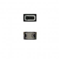 Altavoz auricular para Huawei Mate 10 Pro BLA-L29