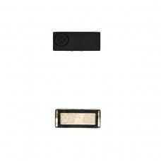 Altavoz auricular para Huawei G8/Mate 10/Mate 10 Lite RNE-L21