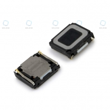 Altavoz auricular para Huawei Mate 20 HMA-L29