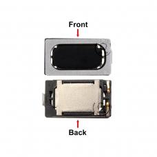 Altavoz auricular para Huawei Nexus 6P