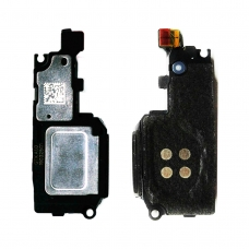 Altavoz tono de llamada para Huawei P Smart Z STK-LX1