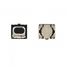 Altavoz auricular para Huawei P10 VTR-L09/P SMART