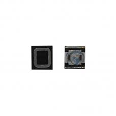 Altavoz auricular para Huawei P20 Pro CLT-L29/Huawei Mate 20X EVR-L29