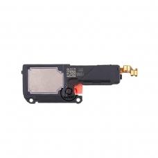 Altavoz tono de llamada para Huawei P20 EML-L29