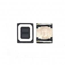 Altavoz auricular para Huawei P30 ELE-L29/P30 Lite MAR-LX1A