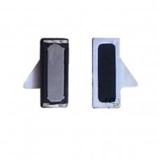 Altavoz auriculara para Alcatel One Touch C2 4032X/4032D/Huawei Ascend P7/Xiaomi Redmi Note 3