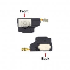 Altavoz buzzer para Huawei P8 GRA-L09