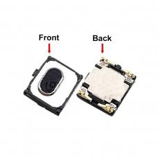 Altavoz auricular para Huawei P9 EVA-L09/P9 Plus/Nova/Honor 8 FRD-L09/Honor 9 STF-L09/P20 EML-L29/Asus Zenfone 4 ZE554KL