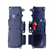 Altavoz buzzer tono de llamada para Huawei Y6 2019 MDR-LX1