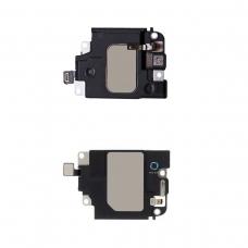 Altavoz tono de llamada para iPhone 11 Pro Max A2218