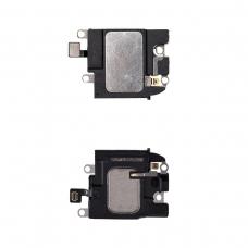 Altavoz buzzer Para IPhone 11 Pro A2215